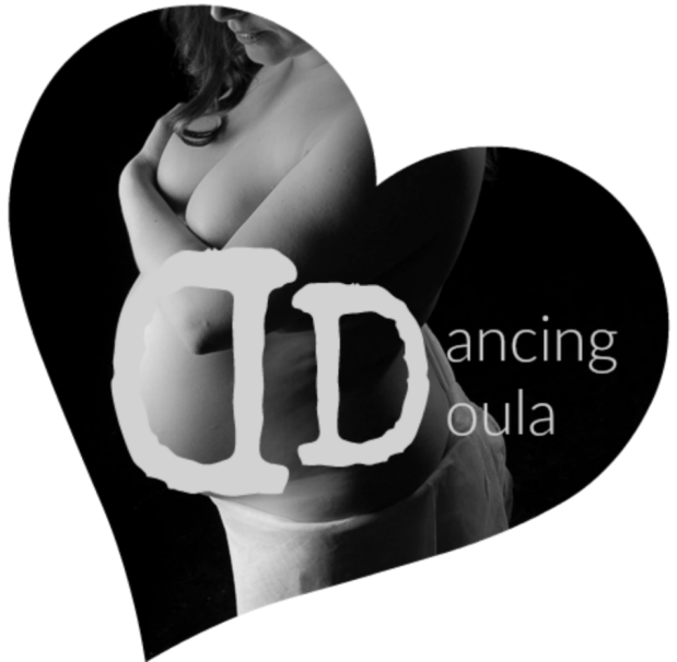 dancingdoula_logobw-3